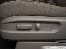 2017 Honda Odyssey SE | Photo 19