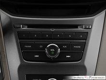 2017 Honda Odyssey SE | Photo 25