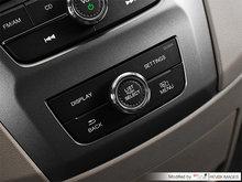 2017 Honda Odyssey SE | Photo 26