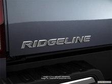 2017 Honda Ridgeline SPORT | Photo 23