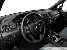 2017 Honda Ridgeline SPORT | Photo 25