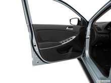 2017 Hyundai Accent 5 Doors SE | Photo 2