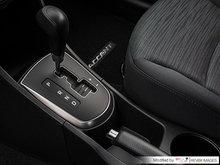 2017 Hyundai Accent 5 Doors SE | Photo 21