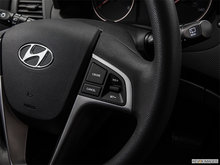 2017 Hyundai Accent 5 Doors SE | Photo 43