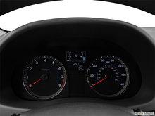 2017 Hyundai Accent Sedan LE | Photo 12
