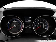 2017 Hyundai Elantra GT GL   Photo 12