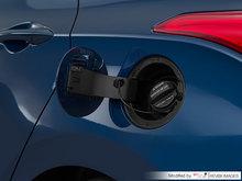 2017 Hyundai Elantra GT GL   Photo 13