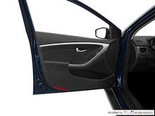 2017 Hyundai Elantra GT LIMITED   Photo 2