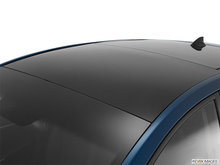 2017 Hyundai Elantra GT LIMITED   Photo 18