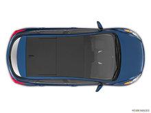 2017 Hyundai Elantra GT LIMITED   Photo 24