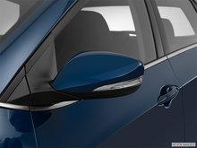 2017 Hyundai Elantra GT LIMITED   Photo 34