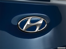 2017 Hyundai Elantra GT LIMITED   Photo 36