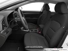 2017 Hyundai Elantra LE | Photo 10