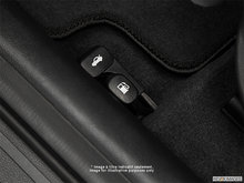 2017 Hyundai Elantra LE | Photo 14