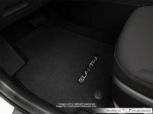 2017 Hyundai Elantra LE | Photo 27