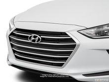 2017 Hyundai Elantra LE | Photo 30