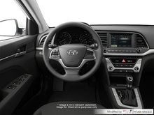 2017 Hyundai Elantra LE | Photo 33
