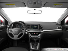 2017 Hyundai Elantra SE | Photo 11
