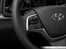 2017 Hyundai Elantra SE | Photo 35