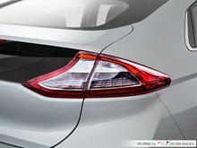 2017 Hyundai IONIQ electric LIMITED | Photo 5