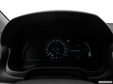 2017 Hyundai IONIQ electric LIMITED | Photo 11