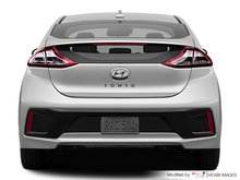 2017 Hyundai IONIQ electric LIMITED | Photo 17