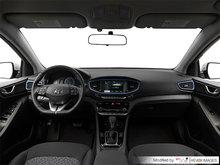 2017 Hyundai IONIQ BLUE | Photo 10