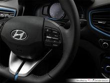 2017 Hyundai IONIQ BLUE | Photo 43