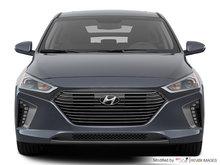 2017 Hyundai IONIQ LIMITED/TECH | Photo 28