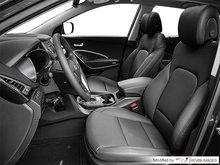 2017 Hyundai Santa Fe Sport 2.0T LIMITED | Photo 8