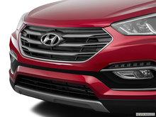 2017 Hyundai Santa Fe Sport 2.0T LIMITED | Photo 33