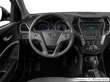 2017 Hyundai Santa Fe Sport 2.0T LIMITED | Photo 36