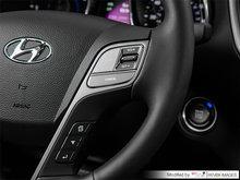 2017 Hyundai Santa Fe Sport 2.0T LIMITED | Photo 38