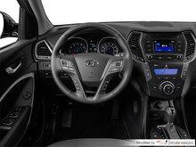 2017 Hyundai Santa Fe Sport 2.0T SE | Photo 36