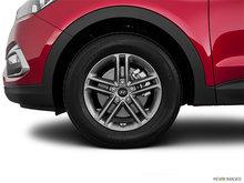 2017 Hyundai Santa Fe Sport 2.4 L PREMIUM | Photo 3