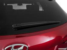 2017 Hyundai Santa Fe Sport 2.4 L PREMIUM | Photo 30