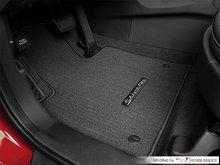 2017 Hyundai Santa Fe Sport 2.4 L PREMIUM | Photo 35