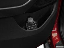 2017 Hyundai Santa Fe Sport 2.4 L PREMIUM | Photo 40