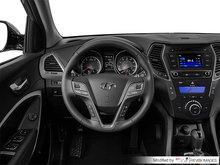 2017 Hyundai Santa Fe Sport 2.4 L PREMIUM | Photo 41