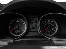 2017 Hyundai Santa Fe XL BASE | Photo 12