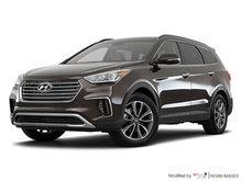 2017 Hyundai Santa Fe XL LUXURY | Photo 30