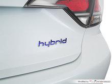 2017 Hyundai Sonata Hybrid BASE | Photo 26