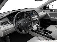 2017 Hyundai Sonata Hybrid BASE | Photo 51