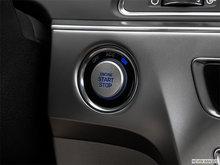 2017 Hyundai Sonata Hybrid BASE | Photo 57