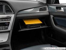 2017 Hyundai Sonata Hybrid LIMITED | Photo 37