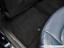 2017 Hyundai Sonata Hybrid LIMITED | Photo 44