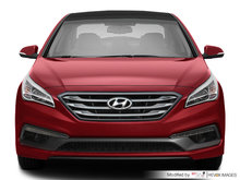 2017 Hyundai Sonata 2.0T SPORT ULTIMATE | Photo 13