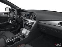 2017 Hyundai Sonata 2.0T SPORT ULTIMATE | Photo 18
