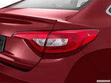 2017 Hyundai Sonata GL | Photo 6