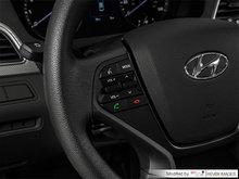 2017 Hyundai Sonata GL | Photo 37